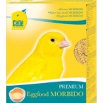 Cede Morbido Egg Patee 5kg